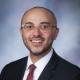 Tarik Ibrahim, MD